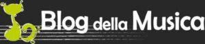 blog della musica logo